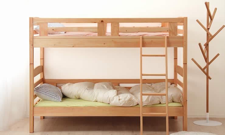 柔らかな寝心地と丈夫さにこだわった当店オリジナルの寝ござ
